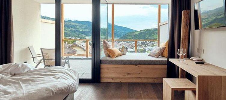 Haller Zimmer Terrassensuite2