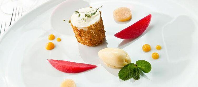 Hallers Kulinarik Dessert2
