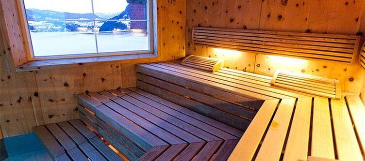 Hallers Wellness Sauna2