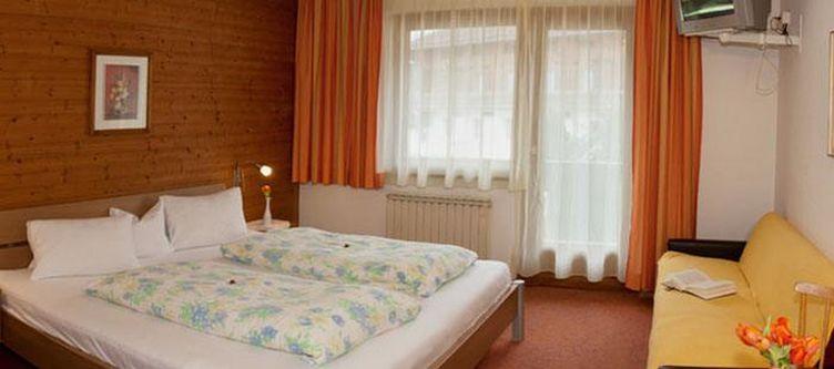 Hambarg Zimmer2