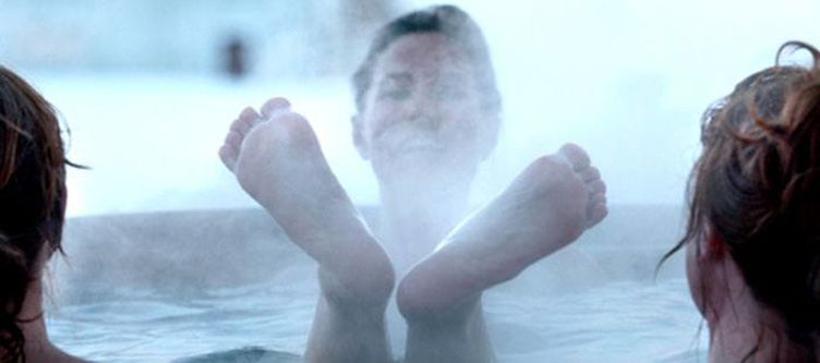 Hamilton Wellness Whirlpool4