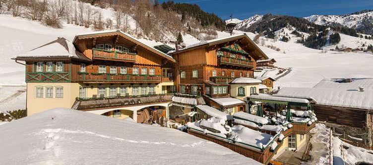 Hauserbauer Hotel Winter4
