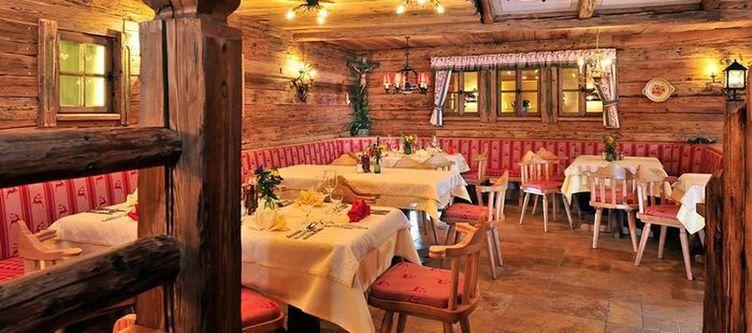 Hauserbauer Restaurant7