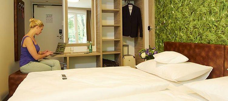 Hb1 Zimmer Doppel