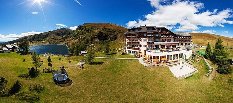 Heidi Hotel