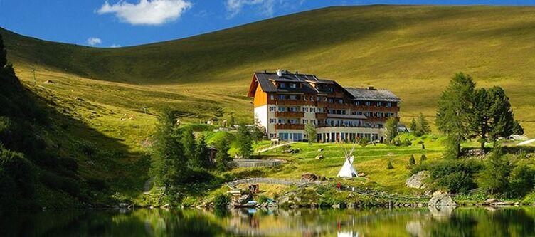 Heidi Hotel2