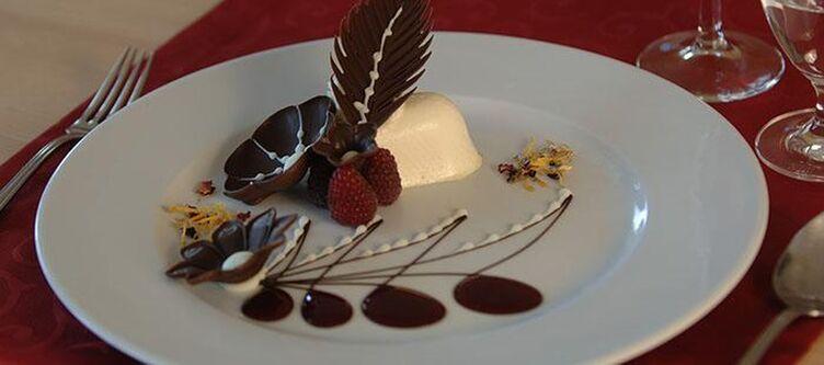 Heidi Kulinarik Dessert
