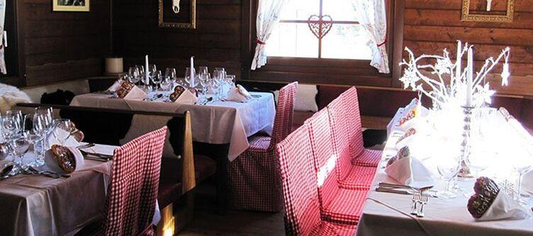 Heidi Restaurant3