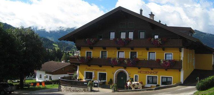 Heisenhof Hotel2