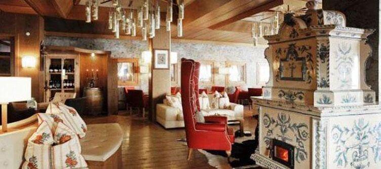 Henriette Lounge8