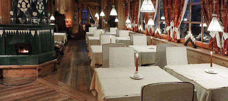 Henriette Restaurant5