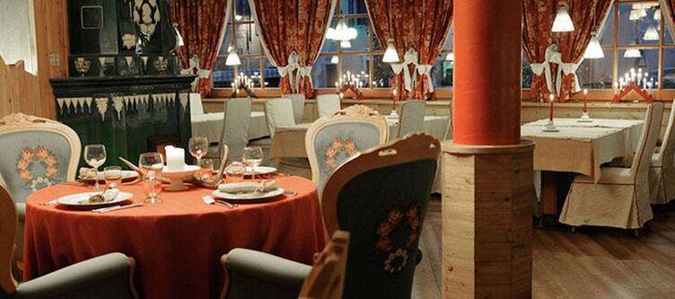 Henriette Restaurant6
