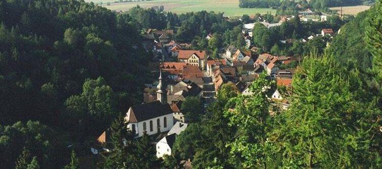 Hereth Panorama2