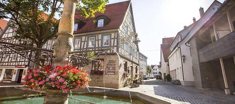 Herrmann Brunnen
