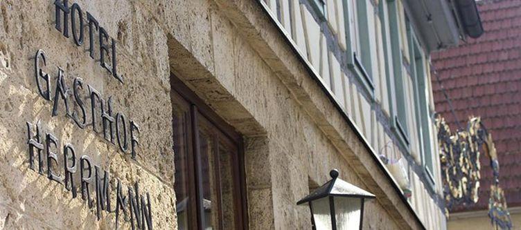 Herrmann Hotel2