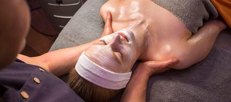 Herrmann Wellness Massage