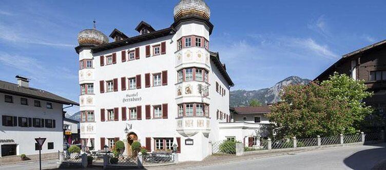 Herrnhaus Hotel2