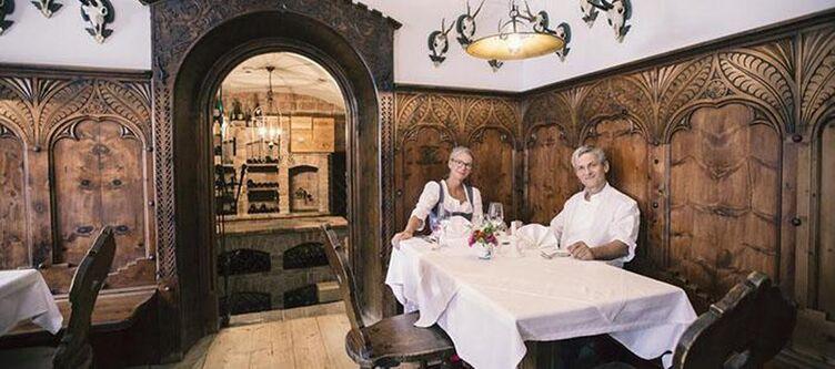 Herrnhaus Restaurant2
