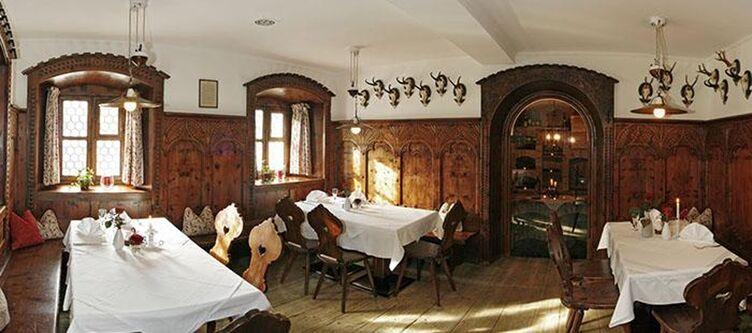 Herrnhaus Restaurant6