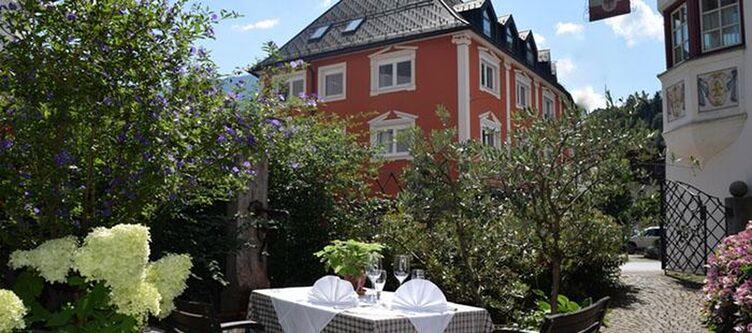 Herrnhaus Terrasse4