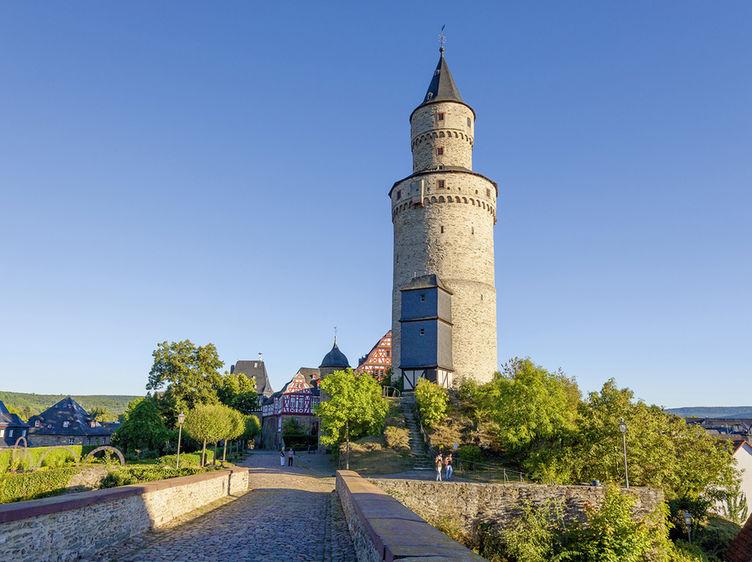 Hexenturm Foto Grandpierre Design 1