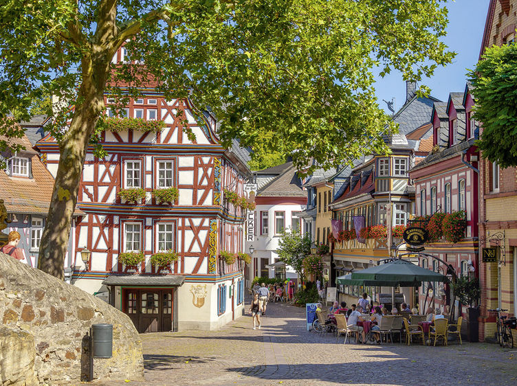 Himmelsgasse Foto Grandpierre Design 1