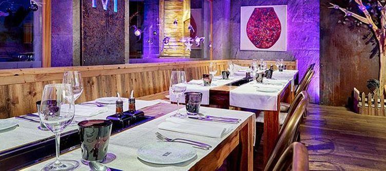 Hinterhag Restaurant Muzis2