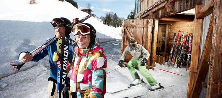 Hinterhag Ski2