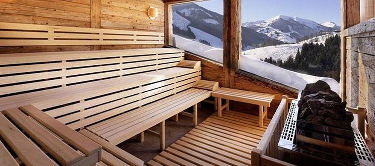 Hinterhag Wellness Sauna3