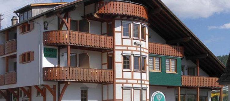 Hirsch Haus2
