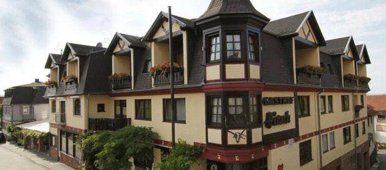 Hirsch Hotel2