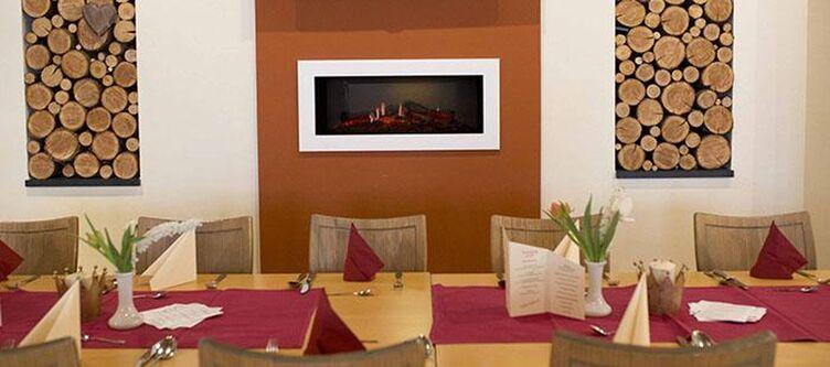 Hirsch Restaurant2