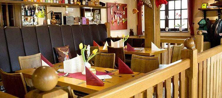 Hirsch Restaurant3