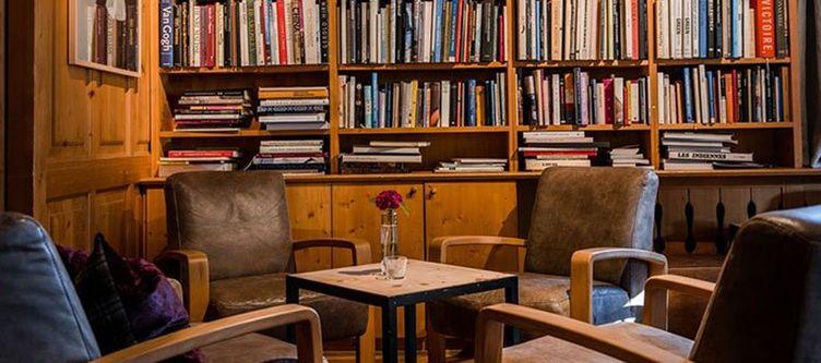 Hirschen Bibliothek3