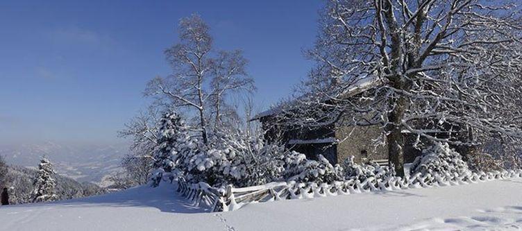 Hirschen Panorama Winter5
