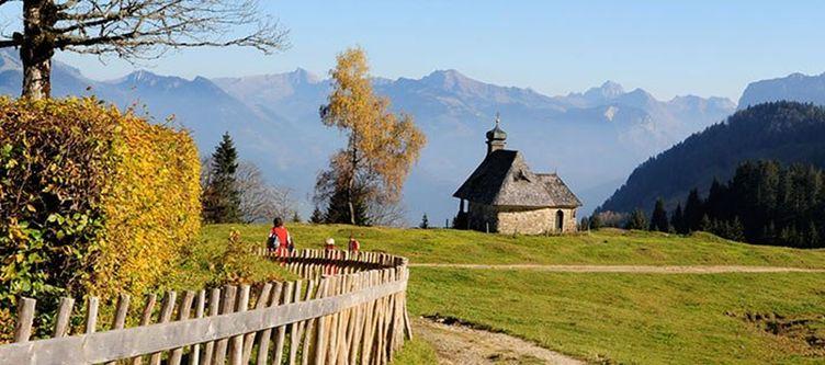 Hirschen Panorama2