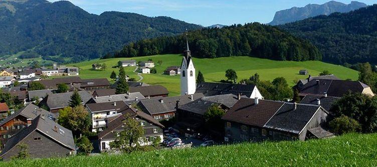 Hirschen Panorama4