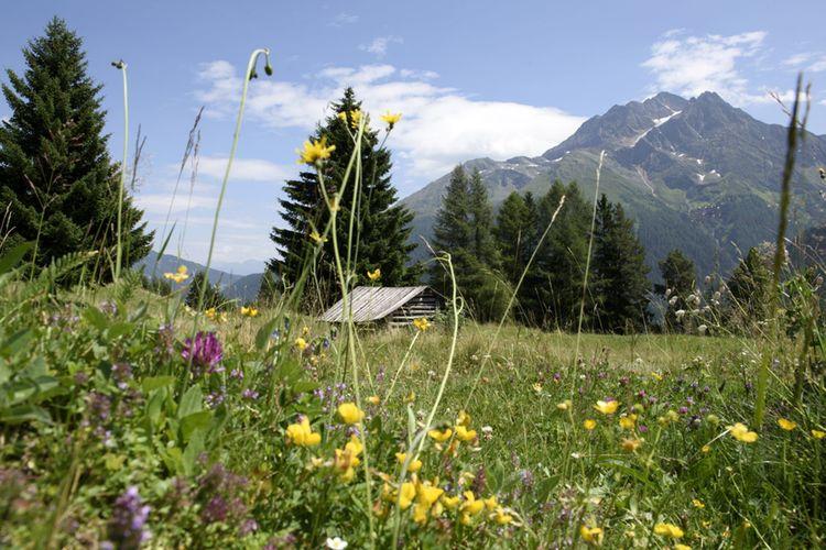 Hirschenbad Tvb St Anton Am Arlberg Foto Patrick S Nly 79