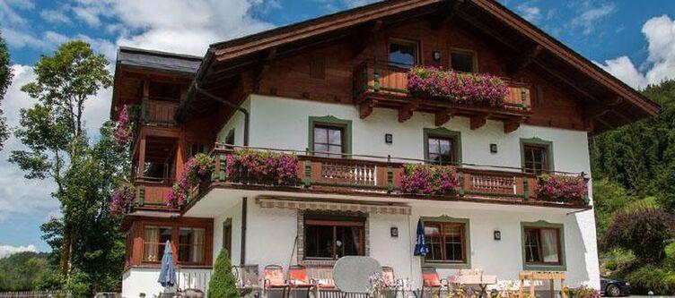 Hirschpoint Hotel3