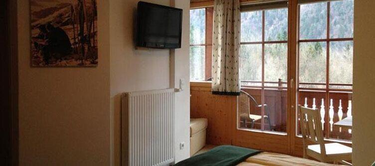Hirschpoint Zimmer2