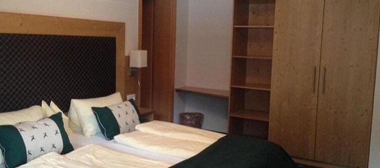 Hirschpoint Zimmer3