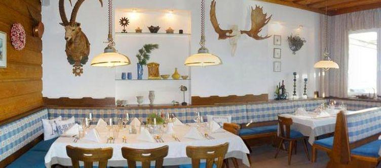 Hochegger Restaurant2