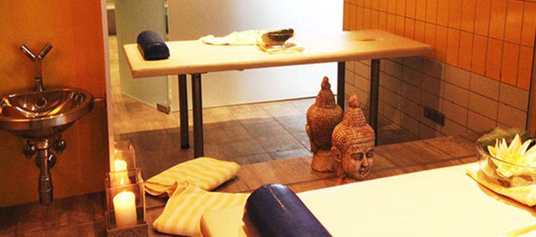 Hochegger Wellness Massage