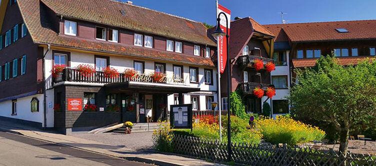Hochfirst Hotel4