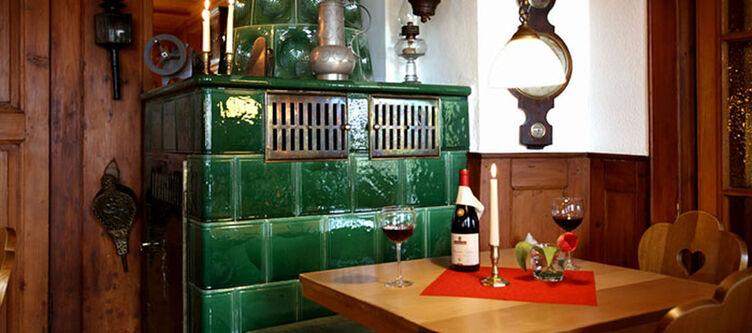 Hochfirst Restaurant2