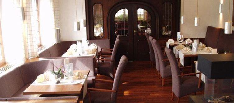 Hochwiesmuehle Restaurant3