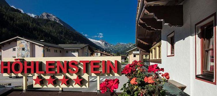 Hoelenstein Hotel4