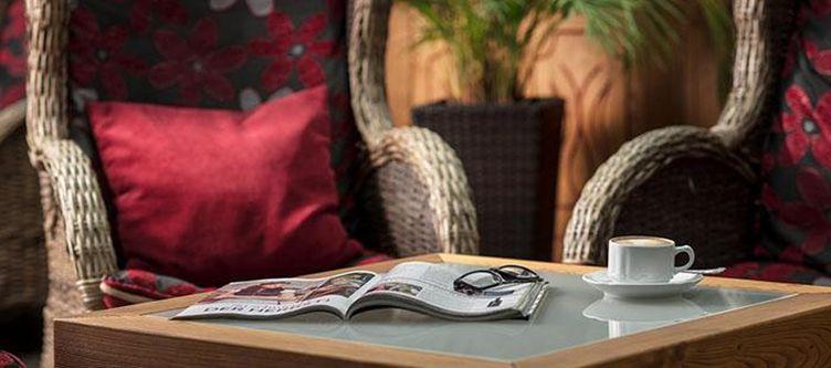Hoelenstein Lounge3