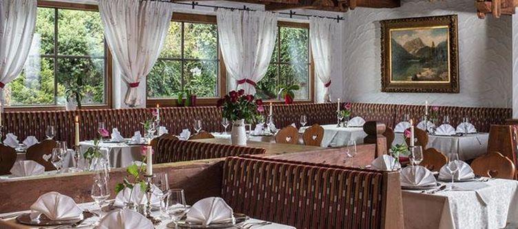Hoelenstein Restaurant6