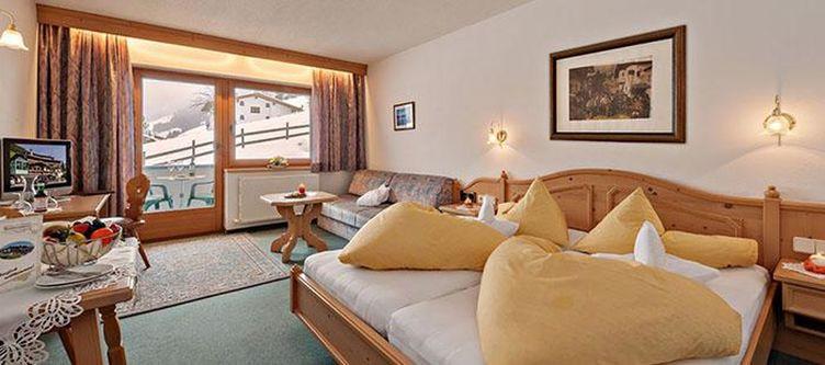 Hoelenstein Zimmer Standard2